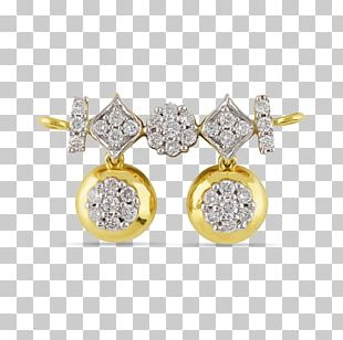 Orra Jewellery Earring Diamond Jewellery Store PNG
