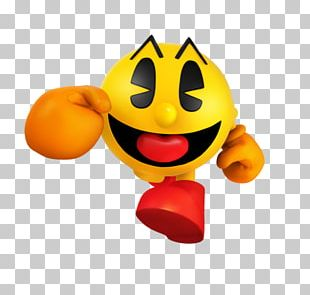 Pac-Man World 3 Pac-Man World 2 Pac-Man World Rally PNG