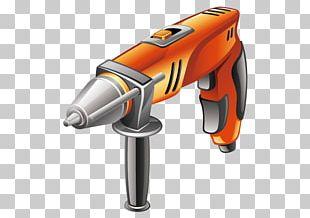 Power Tool Euclidean PNG