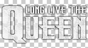 Queen Tribute Act Musical Ensemble Classical Music PNG