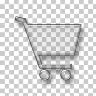 Shopping Cart Computer Icons PNG