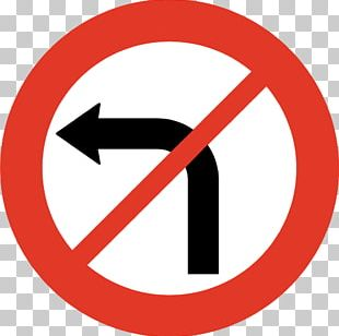 Traffic Sign Road PNG