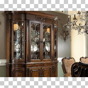Dining Room Furniture Buffets & Sideboards Cabinetry Cupboard PNG