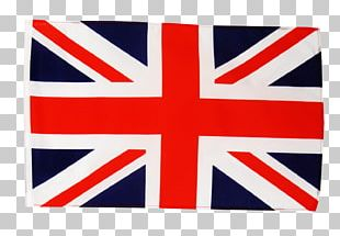 Flag Of Great Britain Flag Of The United Kingdom Signo V.o.s. PNG