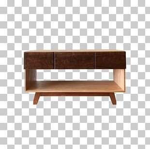 Furniture Wood Buffets & Sideboards Television Room PNG
