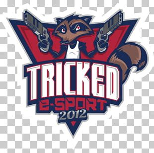 Counter-Strike: Global Offensive Tricked ESport Counter-Strike: Source Dota 2 Electronic Sports PNG
