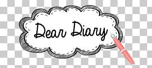 Diary Dork Diaries: Tales From A Not-So-Fabulous Life YouTube Dallas Yoga Magazine PNG