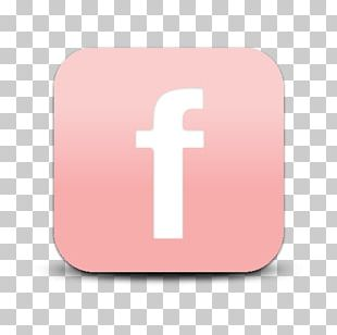 Facebook Social Media Like Button Computer Icons Logo PNG
