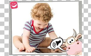 Memory Farm Animals Cartoon Toddler Memory Game: Animals Cartoon Jigsaw Puzzle For Kids Jigsaw Puzzles PNG