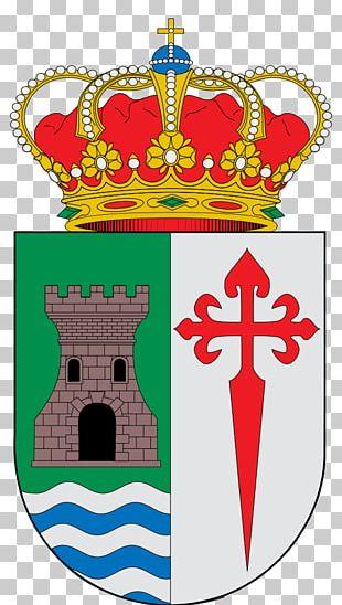 Oviedo Sobrescobio San Martín De Oscos Degaña Amieva PNG