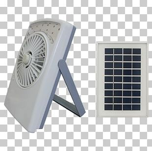 Solar Lamp Solar Power Solar Panels Solar Energy Light PNG