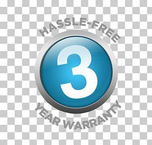 Tubbataha Reef Freep Marathon 2018 Detroit Free Press/Chemical Bank Marathon Coral Reef PNG