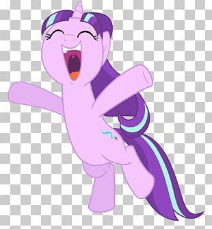 Twilight Sparkle Pony Pinkie Pie Rainbow Dash Derpy Hooves PNG