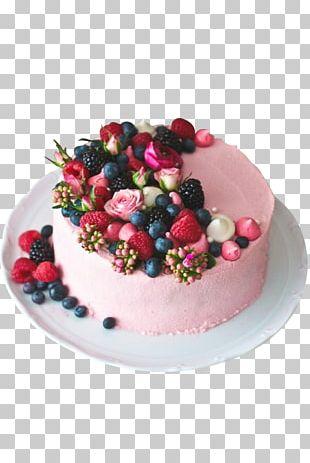 Birthday Cake Fruitcake Christmas Cake Wedding Cake Layer Cake PNG
