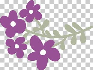 Paper Drawing Flower Watercolor Painting PNG