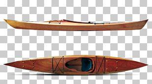 Sea Kayak Paddling Canoe Sports PNG