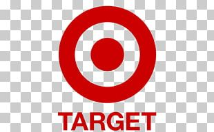 Target Corporation Bullseye Logo The Mall At Prince Georges Retail PNG