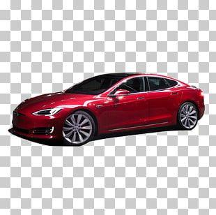 Tesla Motors Tesla Model X Car Tesla Model 3 PNG