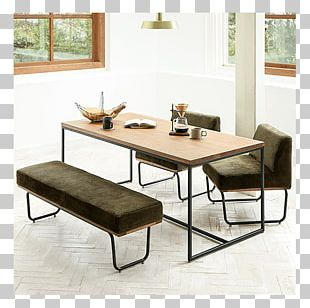 Coffee Tables Couch Dining Room Furniture PNG