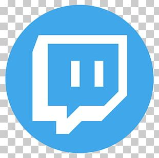 Twitch Streaming Media Computer Icons Discord PNG