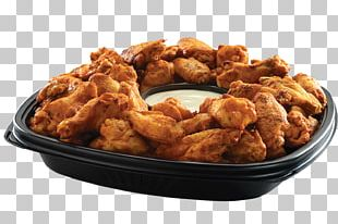 Buffalo Wing Hungry Howie's Pizza Italian Cuisine Fast Food PNG