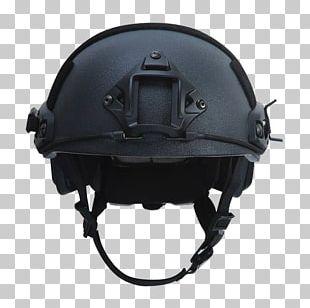 Combat Helmet Kevlar FAST Helmet Bulletproofing PNG