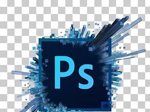 Computer Software Adobe Creative Cloud Editing Adobe Photoshop Express PNG