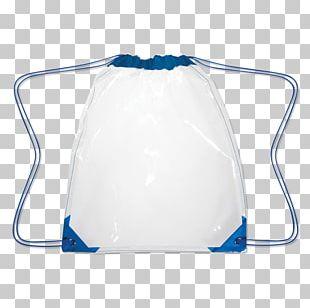 Drawstring Tote Bag Backpack Clothing PNG