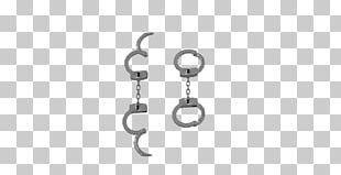 Earring Silver Body Jewellery Jewelry Design PNG