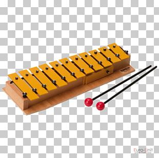 Glockenspiel Orff Schulwerk Carillon Musical Instruments Xylophone PNG