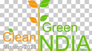 India Green And Gold Swachh Bharat Abhiyan Cleaning Cleanliness PNG