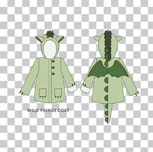 Outerwear Costume Design Dress Sleeve PNG