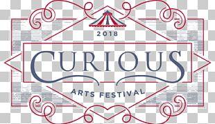 Pylewell Park James Stourton – Curious Arts Festival Lymington PNG