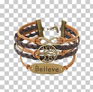 Bracelet Earring Necklace Chain Jewellery PNG