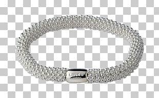 Bracelet Links Of London Sterling Silver Jewellery PNG
