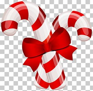 Candy Cane Stick Candy Candy Corn Peppermint PNG