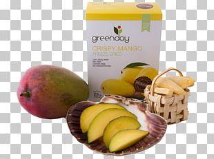 Diet Food Superfood PNG