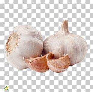 Garlic Shallot Vegetable Chives Human Papillomavirus Infection PNG