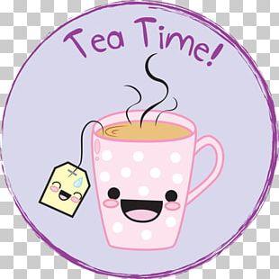 Tea Coffee Mug Cup PNG