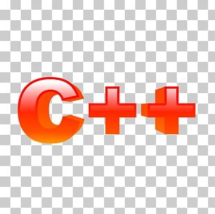 The C++ Programming Language Effective C++ Computer Programming PNG