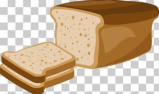 Toast Rye Bread Breakfast White Bread PNG
