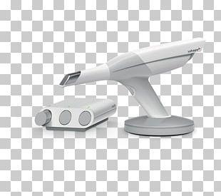 Orthodontics CAD/CAM Dentistry Dental Implant Dental Braces