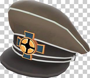Baseball Cap Combat Medic Wii U PNG
