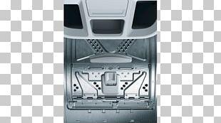 Kiev Washing Machines Robert Bosch GmbH Bosch Maxx 7 EcoPerformance WAE20360FF PNG