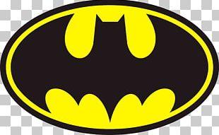 Lego Batman Logo PNG