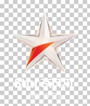 Star Jalsha Star Pravah Star India Star Movies Television PNG