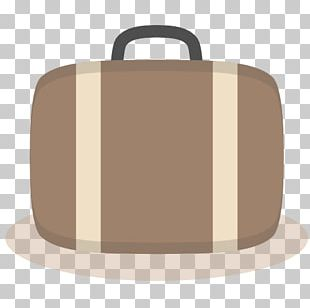 Computer Icons Suitcase Travel Baggage PNG