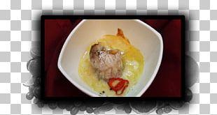 Dish Network Recipe Cuisine Flavor PNG