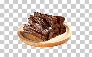 Milk Meat Beef Food Dairy Product PNG