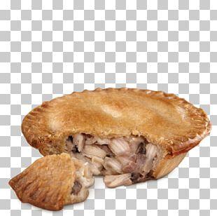 Mince Pie Pot Pie Empanada Chicken And Mushroom Pie Steak Pie PNG